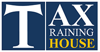 TAX TRAINING HOUSE