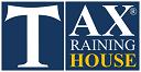 TAX TRAINING HOUSE
